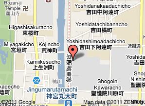 map-en.png