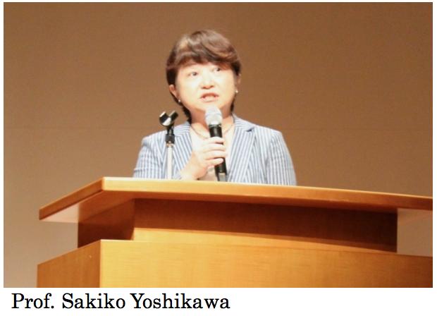 170918 Yoshikawa2.png