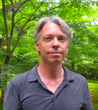 Dr. Steven J. Heine(University of British Columbia)joined Kokoro Research Center