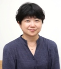Yoshikawa2013.jpg