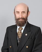 ベッカー教授が品川セミナーで講演します(5/10開催)
