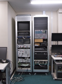 2012-07-25No5.jpg