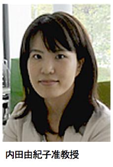「SciencePortal」(サイエンスポータル)に内田由紀子准教授のインタビューが掲載されました
