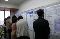 こころの未来研究センター研究報告会2011が行なわれました。
