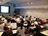 第1回持続可能性ワークショップが開催されました。