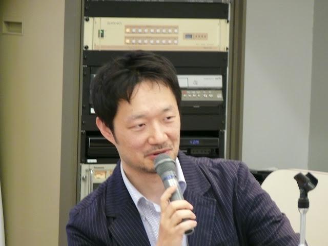 P1070466.JPG