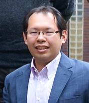 上田助教が日本認知心理学会と日本基礎心理学会で優秀発表賞を受賞しました