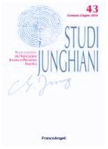 河合教授のインタビューが『Studi Junghiani』に掲載されました