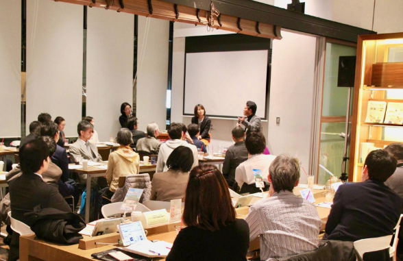 内田准教授が講師を務めた大阪大学COデザインセンターの連続講座が書籍化されました