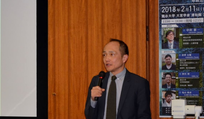 20180211Kawai_lecture00001.JPG