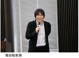 20180222_24kokoroshuchu02.JPG
