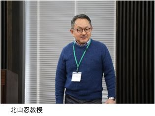 20180222_24kokoroshuchu03.JPG