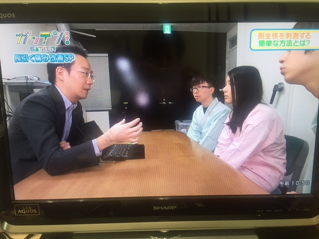 20180509_abe_nhkTV01.JPG