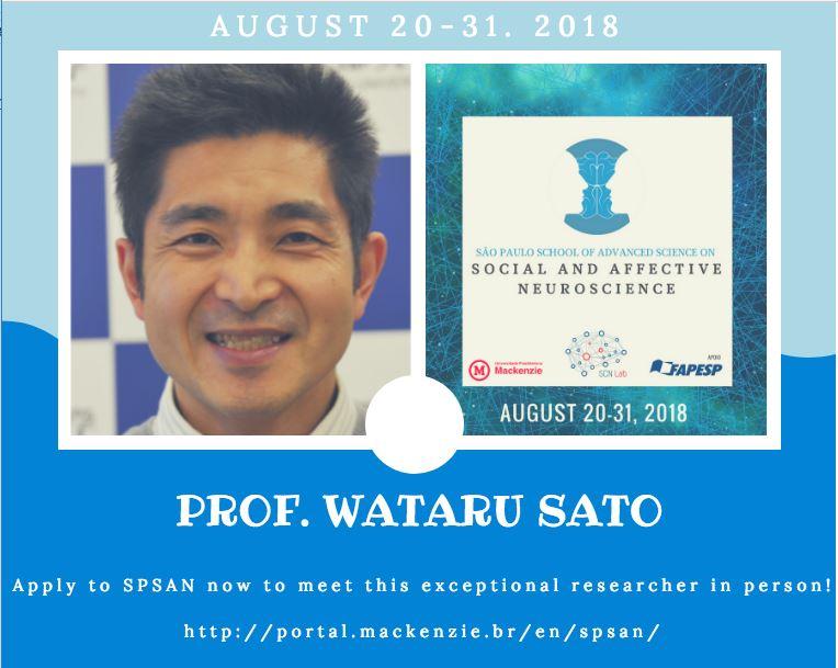 20180820_31_Sato_lecture.JPG