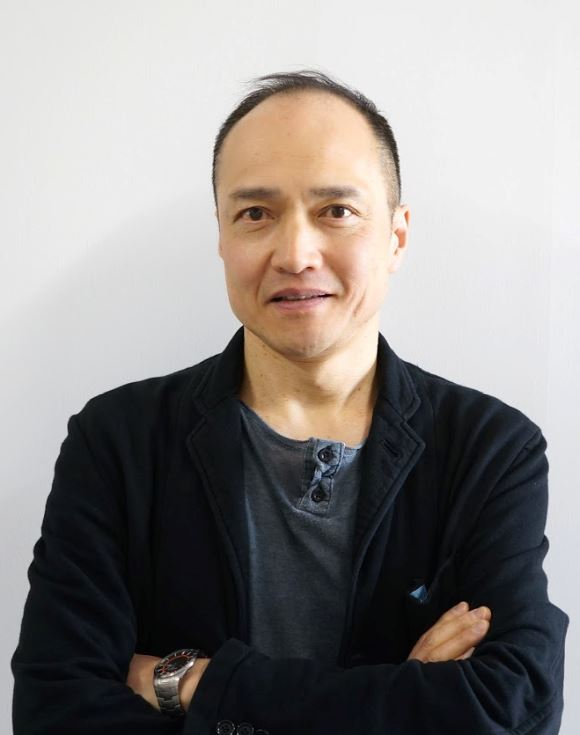 河合俊雄教授が日本箱庭療法学会第32回大会で『日本箱庭療法学会 学会賞』を受賞しました