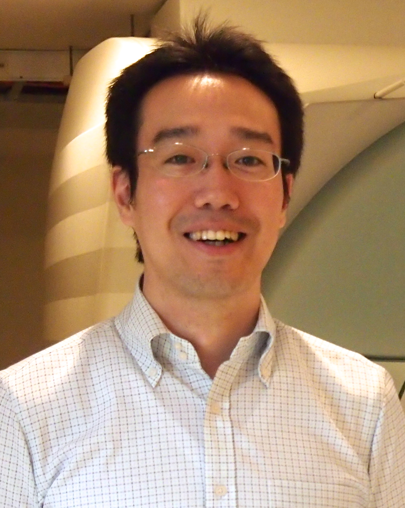 Assoc. prof. Abe received Young Investigator Award at the 15th Congress of Japan Human Brain Mapping Society