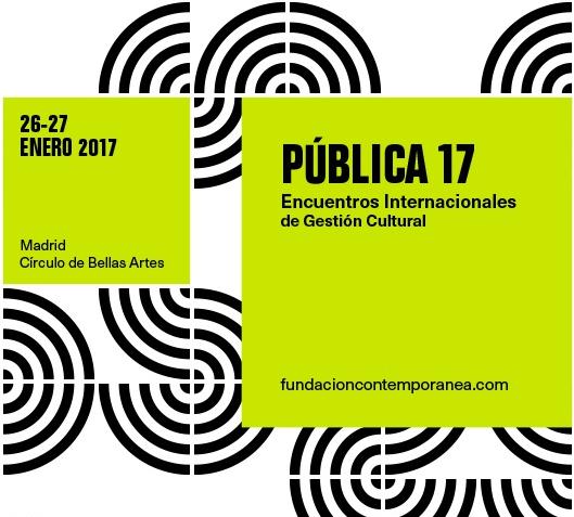 publica17.png