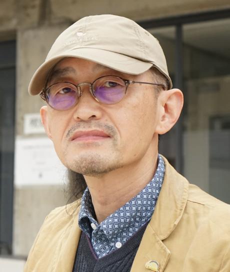 吉岡教授が美学会会長に就任しました