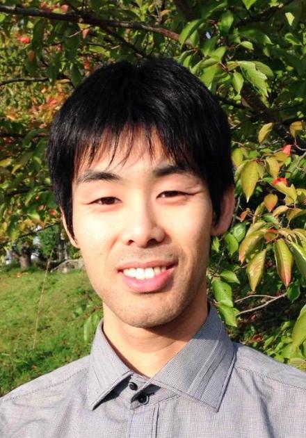 福島慎太郎研究員(上廣こころ学研究部門)が『社会階層と健康 国際会議2013』で優秀演題賞を受賞しました