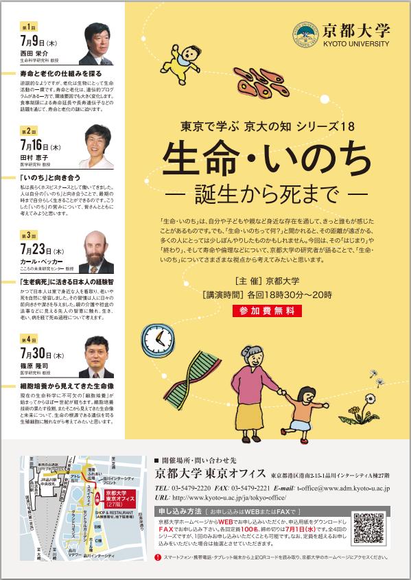 http://kokoro.kyoto-u.ac.jp/jp/news5/150723becker.png