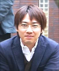 梅村研究員が日本箱庭療法学会第30回大会で「日本箱庭療法学会河合隼雄賞」を受賞しました