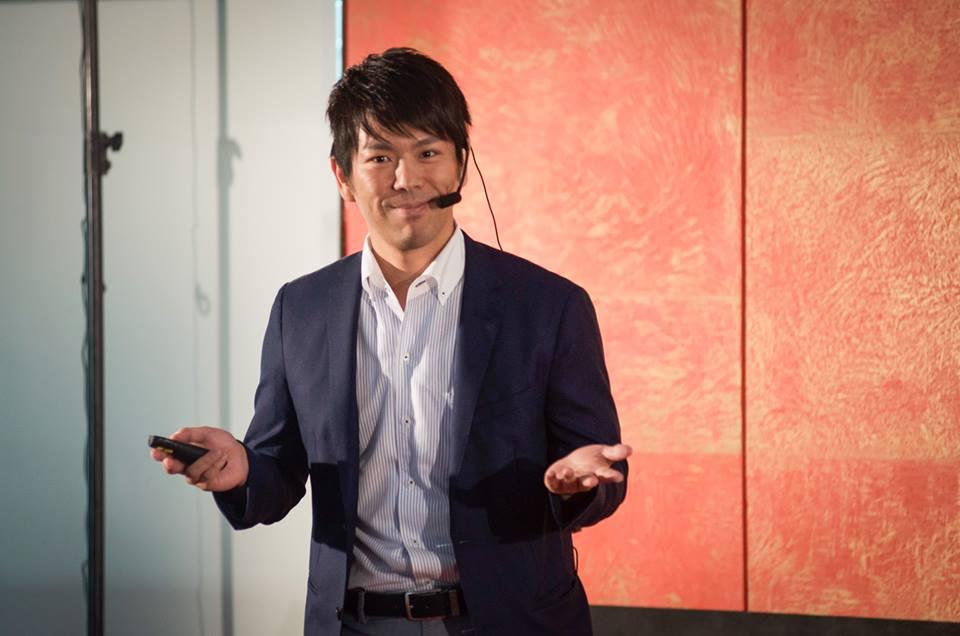 kumagai_TEDxKyotoUniversity.jpg