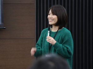 The 2018 Science of Kokoro Intensive Lectures: The Mystery of Kokoro