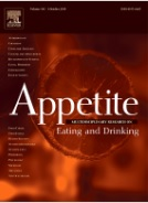 A Paper by Assoc. Prof. Sato and his Colleagues Published in Appetite