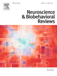 A paper by Associate Professor Nobuhito Abe and colleagues has been published in Neuroscience and Biobehavioral Reviews.