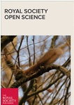 A Paper by Saito, Sato, & Yoshikawa was Published in Royal Society Open Science